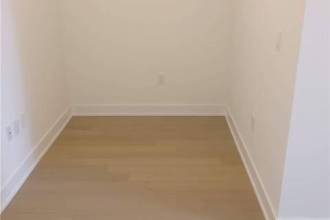 Apartment for rent at 20 Shore Breeze Dr Unit 2006 Toronto Ontario - MLS: W4581693