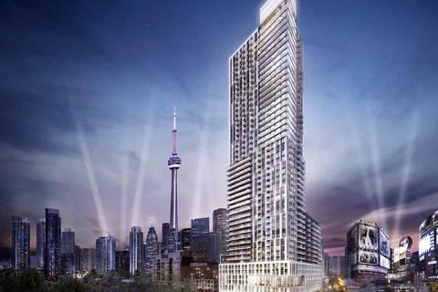 2006 - 200 Dundas Street, Toronto | Image 1