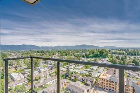 Condo for sale at 2180 Gladwin Rd Unit 2006 Abbotsford British Columbia - MLS: R2460296