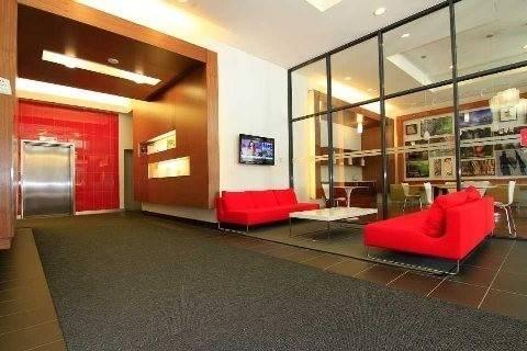 Apartment for rent at 225 Sackville St Unit 2006 Toronto Ontario - MLS: C4489721