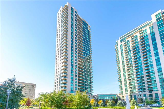 Removed: 2006 - 225 Sherway Gardens Road, Toronto, ON - Removed on 2018-09-19 05:42:11