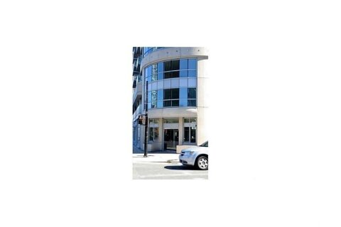 Property for rent at 242 Rideau St Unit 2006 Ottawa Ontario - MLS: 1215834