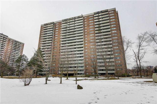 Sold: 2006 - 260 Scarlett Road, Toronto, ON