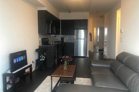 Apartment for rent at 3700 Highway 7 Rd Unit 2006 Vaughan Ontario - MLS: N4545977