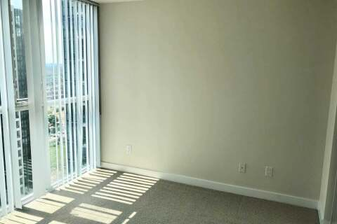 Apartment for rent at 4070 Confederation Pkwy Unit 2006 Mississauga Ontario - MLS: W4828517