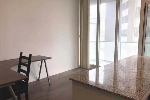 Apartment for rent at 426 University Ave Unit 2006 Toronto Ontario - MLS: C4823906