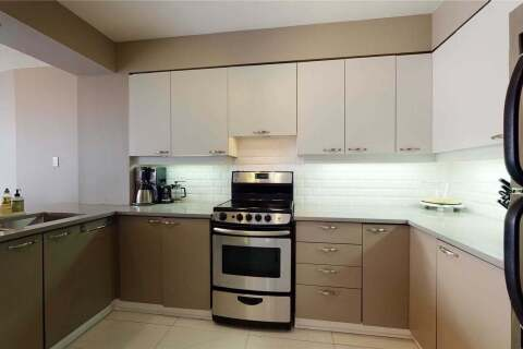 Apartment for rent at 50 Eglinton Ave Unit 2006 Mississauga Ontario - MLS: W4915841