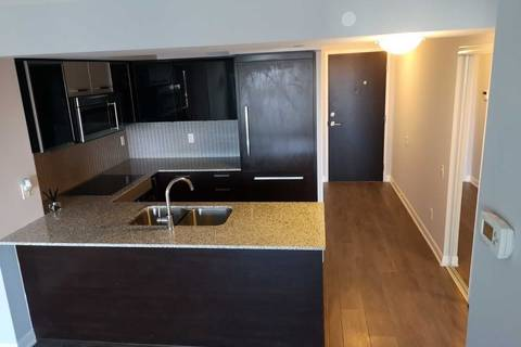 Apartment for rent at 5162 Yonge St Unit 2006 Toronto Ontario - MLS: C4721160