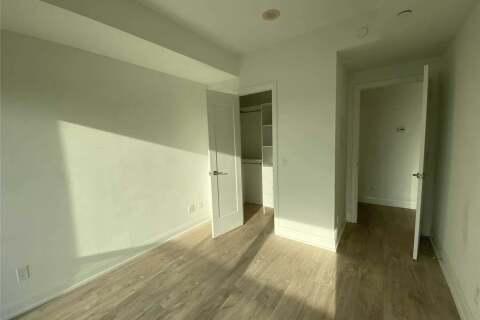 Apartment for rent at 56 Annie Craig Dr Unit 2006 Toronto Ontario - MLS: W4823168