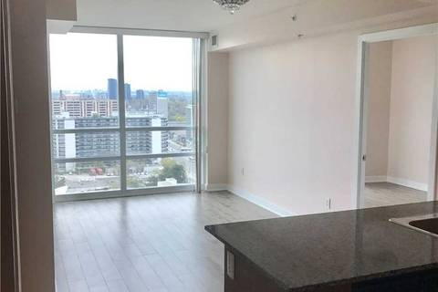 Apartment for rent at 5740 Yonge St Unit 2006 Toronto Ontario - MLS: C4685138
