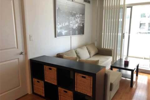 Apartment for rent at 5793 Yonge St Unit 2006 Toronto Ontario - MLS: C4772371