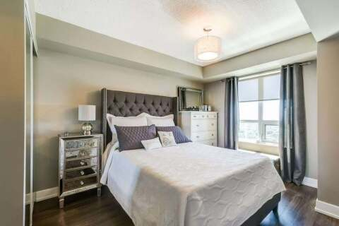 Condo for sale at 6 Eva Rd Unit 2006 Toronto Ontario - MLS: W4793494