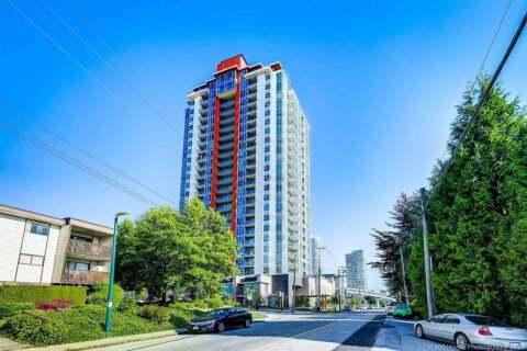 Condo for sale at 691 North Rd Unit 2006 Coquitlam British Columbia - MLS: R2473961