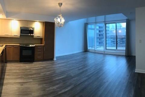 Condo for sale at 8 Telegram Me Unit 2006 Toronto Ontario - MLS: C4647991