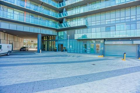 Condo for sale at 825 Church St Unit 2006 Toronto Ontario - MLS: C4602946