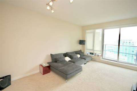 Condo for sale at 833 Homer St Unit 2006 Vancouver British Columbia - MLS: R2443087