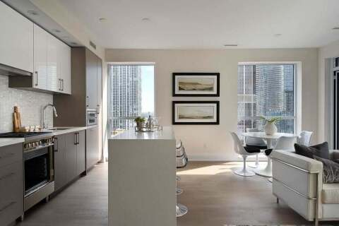Condo for sale at 88 Cumberland St Unit 2006 Toronto Ontario - MLS: C4901121