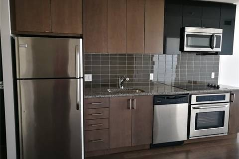 Apartment for rent at 89 Dunfield Ave Unit 2006 Toronto Ontario - MLS: C4577369