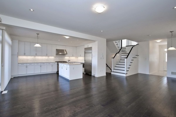 For Sale: 2006 Cocklin Crescent, Oshawa, ON | 4 Bed, 3 Bath House for $769,999. See 20 photos!