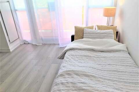 Apartment for rent at 120 Parliament St Unit 2007 Toronto Ontario - MLS: C4797578