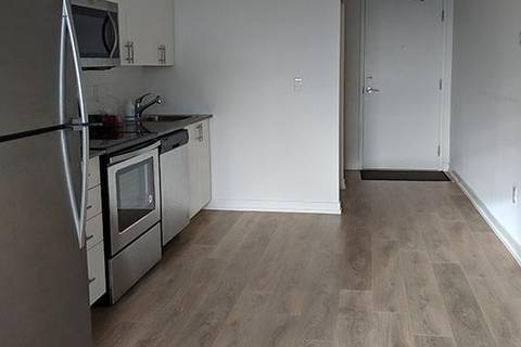 Condo for sale at 1420 Dupont St West Unit 2007 Toronto Ontario - MLS: W4425126