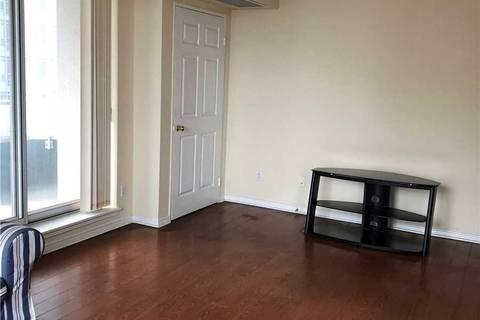 Apartment for rent at 35 Empress Ave Unit 2007 Toronto Ontario - MLS: C4604116