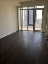 Apartment for rent at 360 Square One Dr Unit 2007 Mississauga Ontario - MLS: W4703267