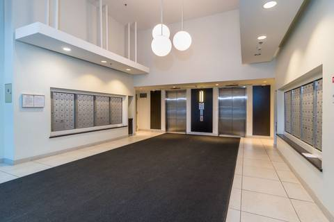Condo for sale at 3660 Vanness Ave Unit 2007 Vancouver British Columbia - MLS: R2349584