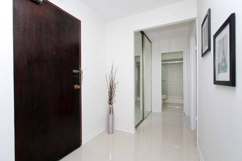 Condo for sale at 5 Old Sheppard Ave Unit 2007 Toronto Ontario - MLS: C4619440
