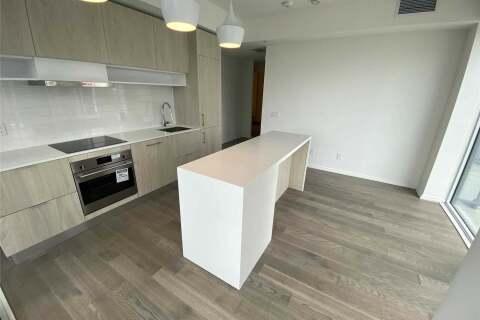 Apartment for rent at 5 Soudan Ave Unit 2007 Toronto Ontario - MLS: C4923725