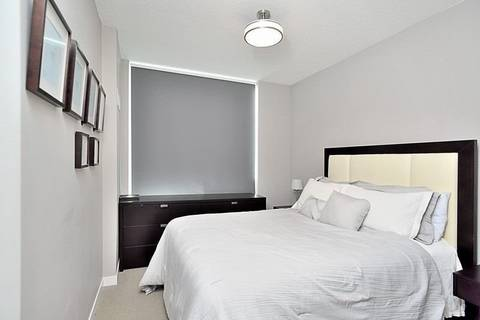 Condo for sale at 55 East Liberty St Unit 2007 Toronto Ontario - MLS: C4422408