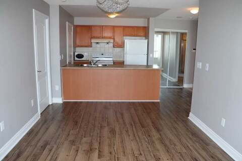 Apartment for rent at 60 Brian Harrison Wy Unit 2007 Toronto Ontario - MLS: E4858192