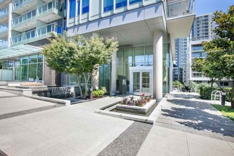Condo for sale at 8031 Nunavut Ln Unit 2007 Vancouver British Columbia - MLS: R2456096