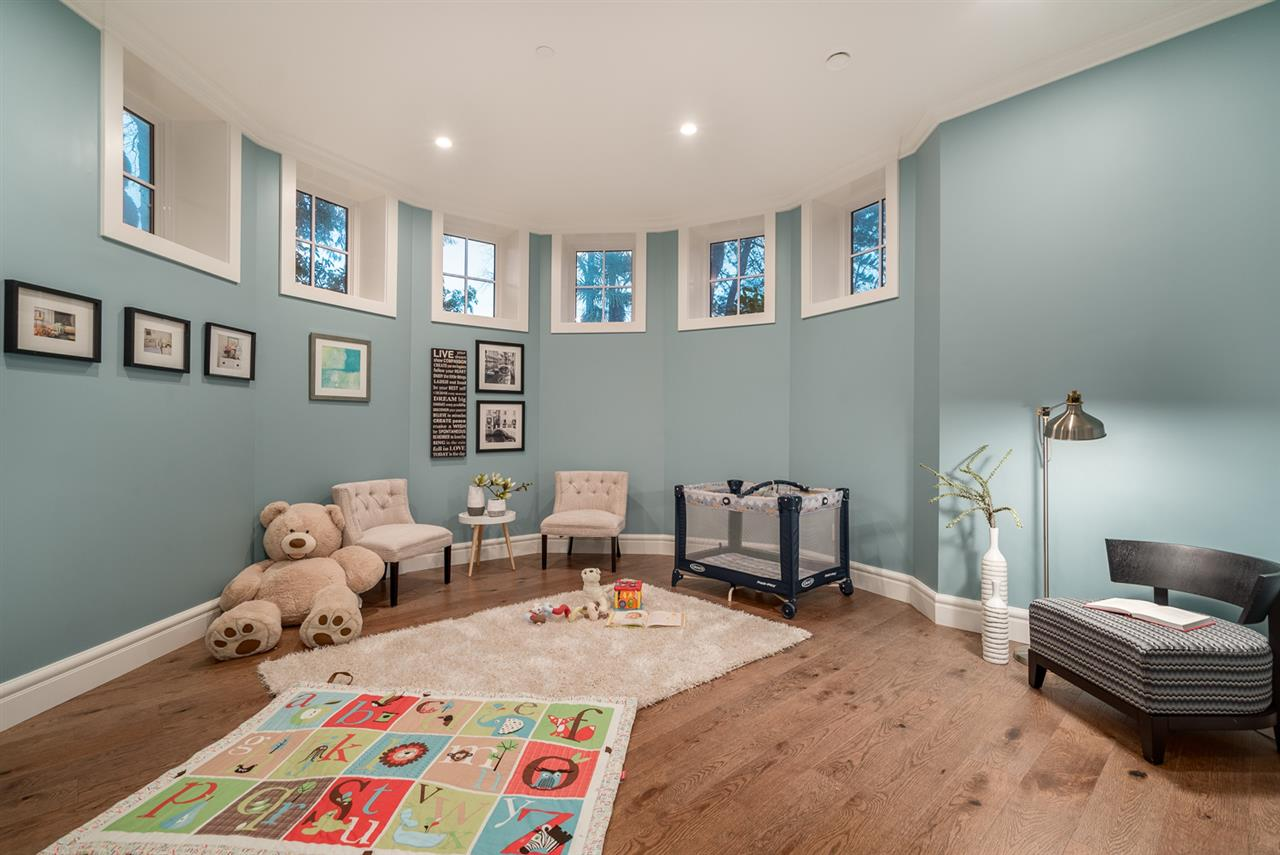 For Sale: 2007 West 29th Avenue, Vancouver, BC | 6 Bed, 8 Bath House for $7,980,000. See 20 photos!