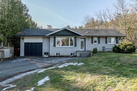 House for sale at 20070 Yonge St East Gwillimbury Ontario - MLS: N4660995