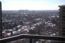 Condo for sale at 10 Northtown Wy Unit 2008 Toronto Ontario - MLS: C4663907