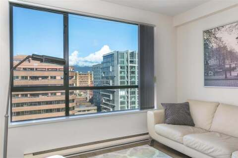 Condo for sale at 1189 Howe St Unit 2008 Vancouver British Columbia - MLS: R2459398
