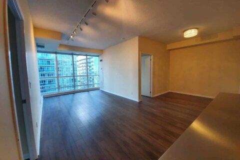 Apartment for rent at 185 Legion Rd Unit 2008 Toronto Ontario - MLS: W4967467