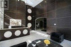 Apartment for rent at 190 Borough Dr Unit 2008 Toronto Ontario - MLS: E4473103