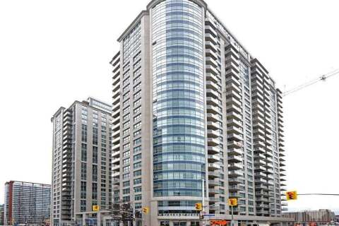 Property for rent at 195 Besserer St Unit 2008 Ottawa Ontario - MLS: 1199944