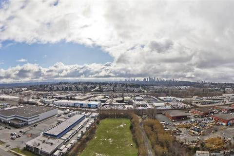 Condo for sale at 2133 Douglas Rd Unit 2008 Burnaby British Columbia - MLS: R2437256
