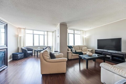 Condo for sale at 3100 Kirwin Ave Unit 2008 Mississauga Ontario - MLS: W4986867
