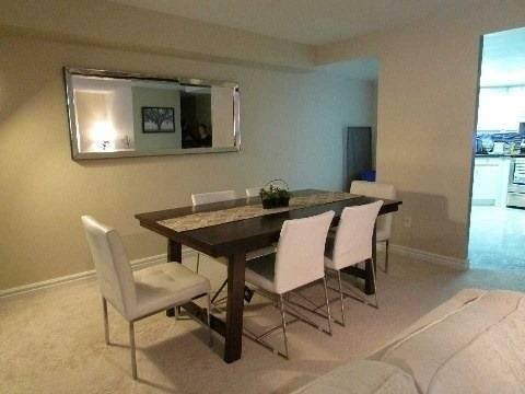 Apartment for rent at 33 University Ave Unit 2008 Toronto Ontario - MLS: C4421381