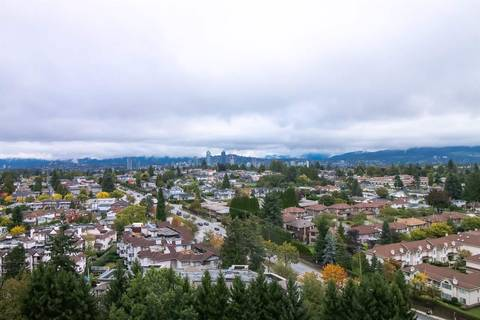 Condo for sale at 5470 Ormidale St Unit 2008 Vancouver British Columbia - MLS: R2408871