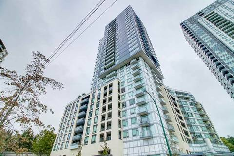 Condo for sale at 5470 Ormidale St Unit 2008 Vancouver British Columbia - MLS: R2420951