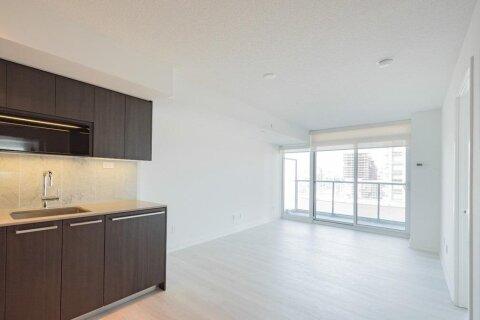 Apartment for rent at 70 Queens Wharf Rd Unit 2008 Toronto Ontario - MLS: C5000684