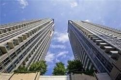 Apartment for rent at 761 Bay St Unit 2008 Toronto Ontario - MLS: C4391540