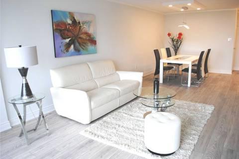 Condo for sale at 812 Burnhamthorpe Rd Unit 2008 Toronto Ontario - MLS: W4453626
