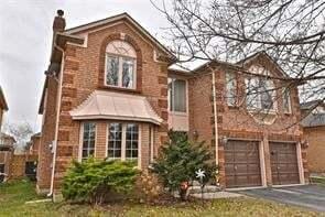 House for sale at 2008 Schoolmaster Circ Oakville Ontario - MLS: O4771103