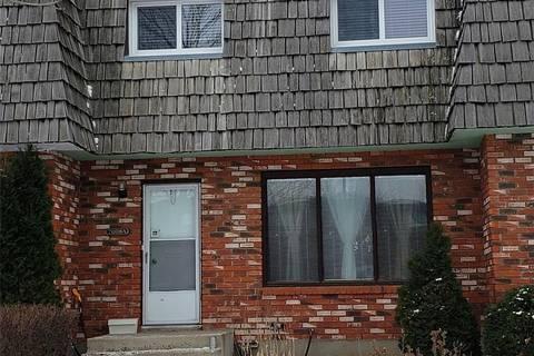 Townhouse for sale at 2008 Foley Dr North Battleford Saskatchewan - MLS: SK803795